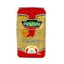 Coquillettes 500 g Panzani