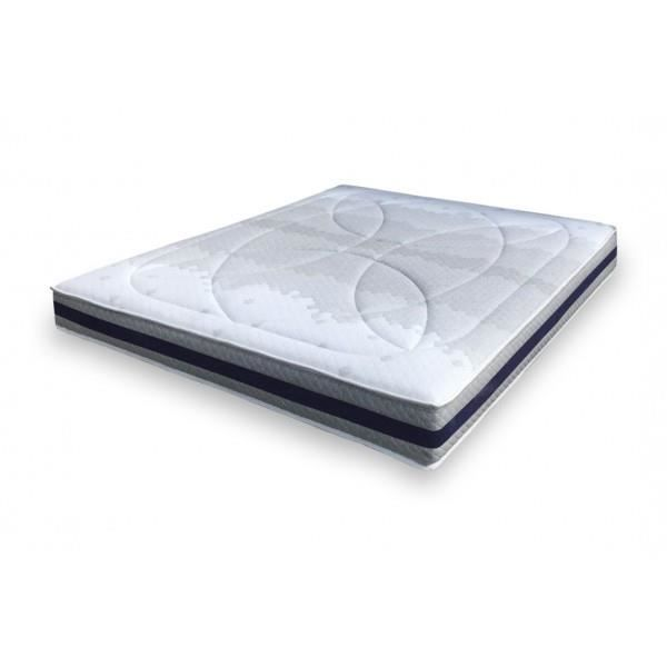 matelas 70 x 190 aeroform 320 alitea achat vente. Black Bedroom Furniture Sets. Home Design Ideas