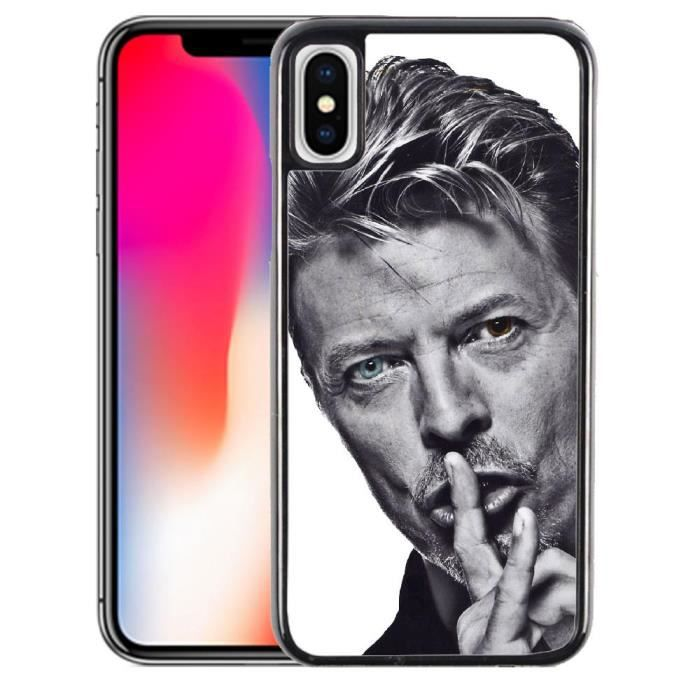 coque iphone xr tahiti