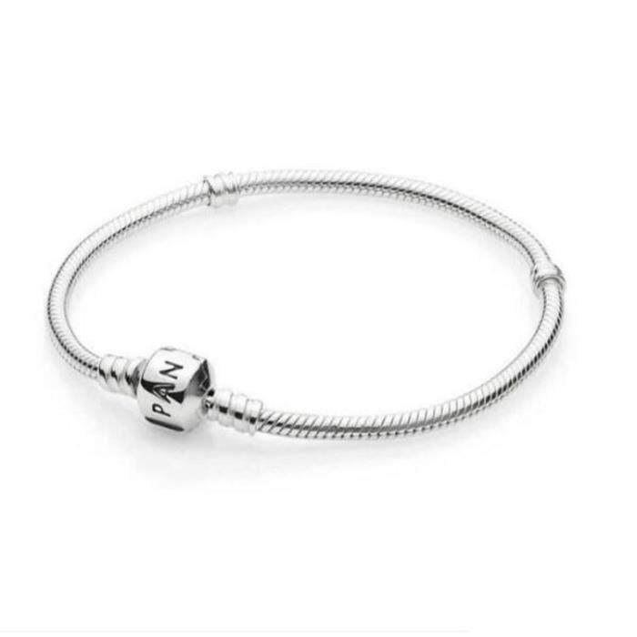 bracelet pandora pas cher cdiscount
