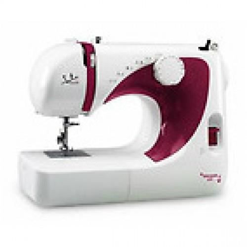 Machine coudre coser mc 695 13d dob achat vente for Irresistible a coudre 4 8 ans