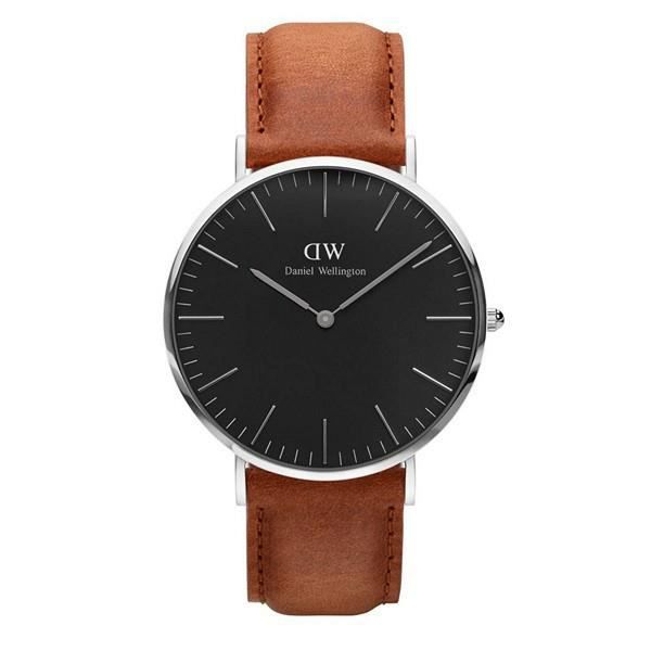 MONTRE Montre Homme Daniel Wellington DW00100132 (40 mm)