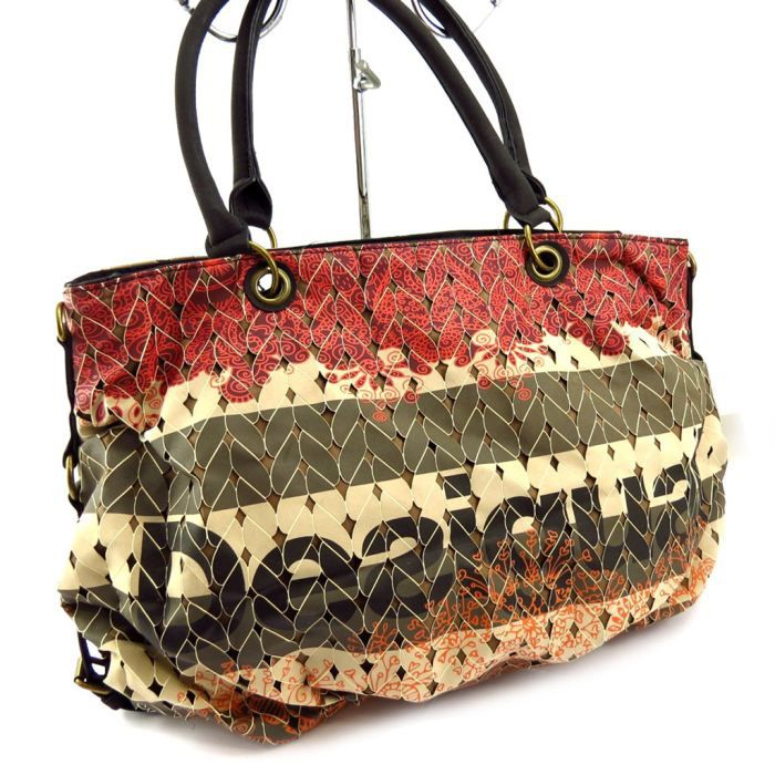 sac cr ateur desigual camel marron achat vente besace sac reporter sac cr ateur. Black Bedroom Furniture Sets. Home Design Ideas