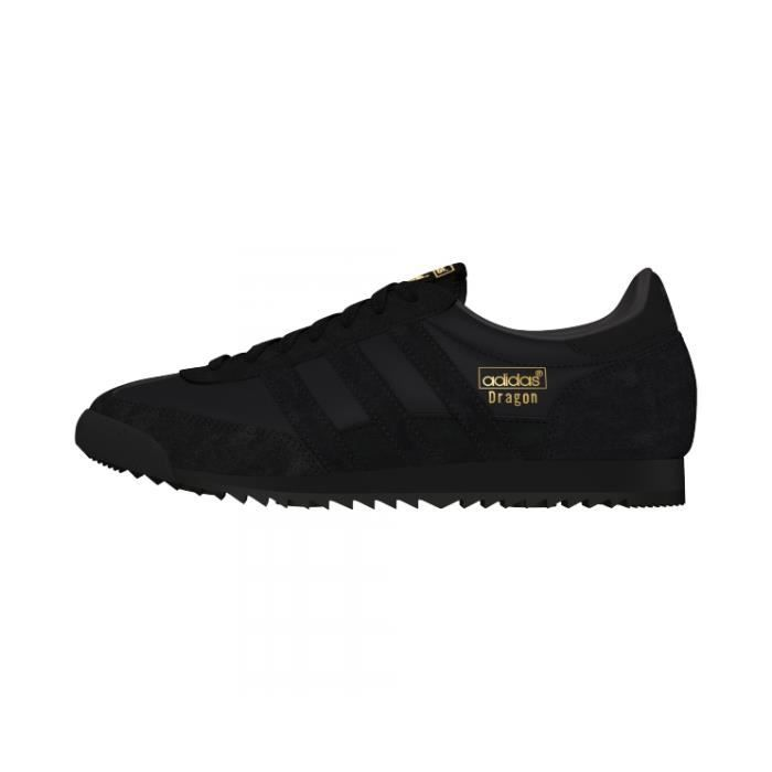 adidas dragons homme 46