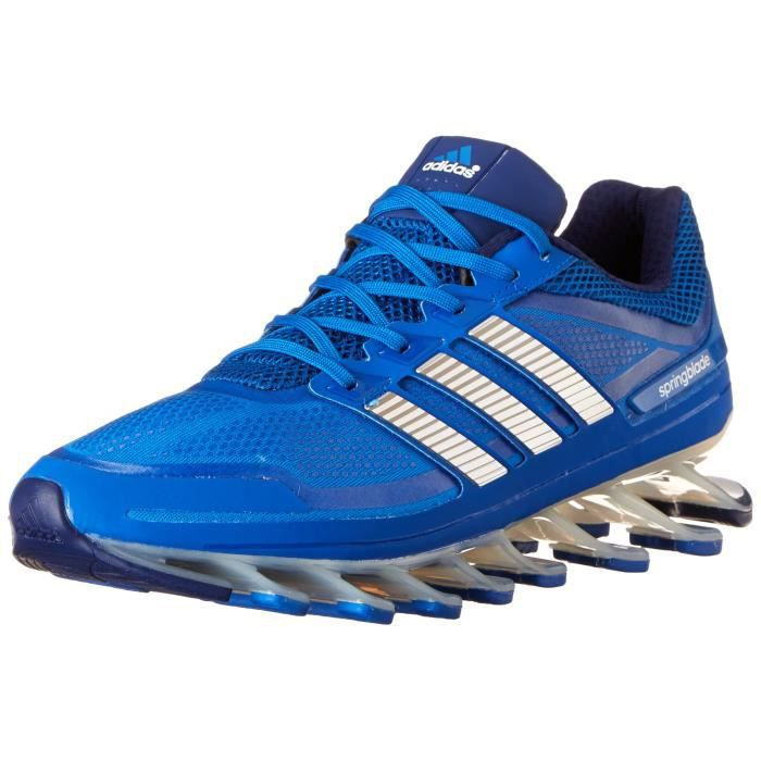 Achat Pas Pour Chaussure Vente Adidas Cher Courir wqHTRyfya
