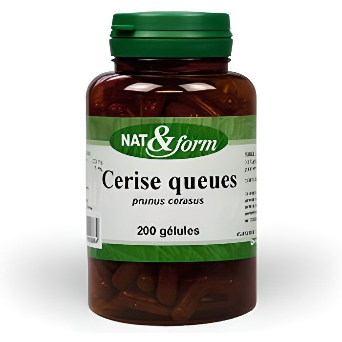 Guarana, gold Review - Trusted, weight, loss, diet