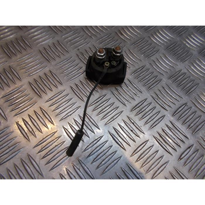 RELAIS CIRCUIT AUTO relais demarreur moto yamaha xj 600 s xjs diversio