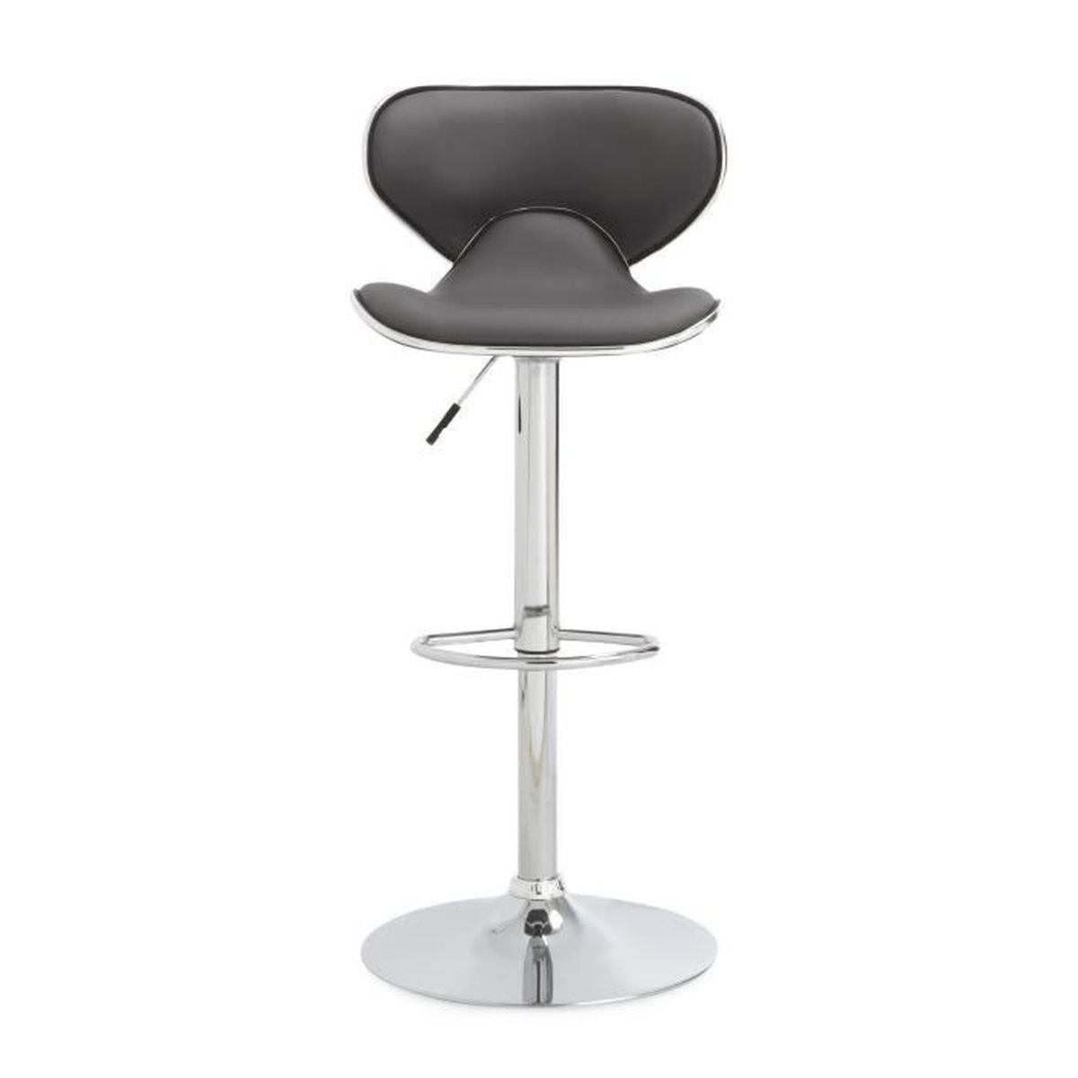 tabouret de bar alinea achat vente tabouret de bar alinea pas cher cdiscount. Black Bedroom Furniture Sets. Home Design Ideas