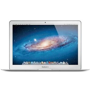 ORDINATEUR PORTABLE Apple MacBook Air 11.6