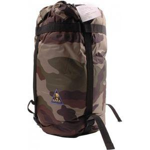 SAC DE COUCHAGE Sac de couchage X-Pro Extreme - Ares Multicolore -