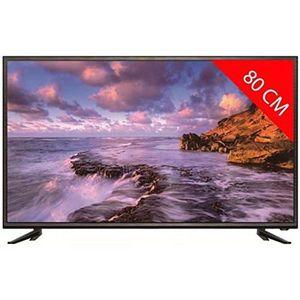 Téléviseur LED TV LED 80 cm IND32HD1000