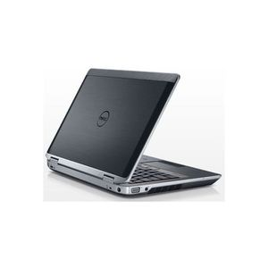 ORDINATEUR PORTABLE Dell Latitude E6320 8Go 320Go
