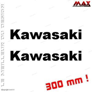 Icon Motorcycle Decals also Yamaha Ninja Motorcycle likewise 2007 Klx250s Wiring Diagram in addition 262813565968 in addition Kawasaki ninja 300. on kawasaki ninja 300