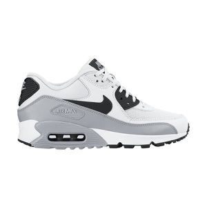 arrives ce48b b520d BASKET Basket NIKE AIR MAX 90 ESSENTIAL - Age - ADULTE, C