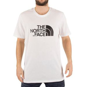 T-SHIRT The North Face Homme Facile Graphic T-Shirt, Blanc