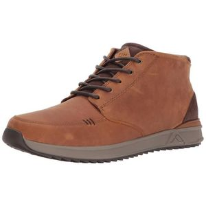 BOTTE Rover Mid Boot Chukka Poids I6NWI Taille-40 1-2