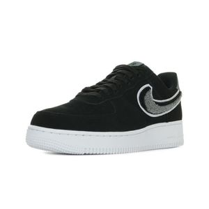 BASKET Baskets Nike Air force 1 '07 LV8