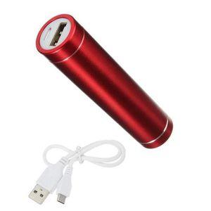 CHARGEUR TÉLÉPHONE OEM - Batterie Chargeur Externe pour HUAWEI Mate 1