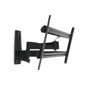 FIXATION - SUPPORT TV VOGEL'S Wall 2350 - Support TV Mural Orientable 40