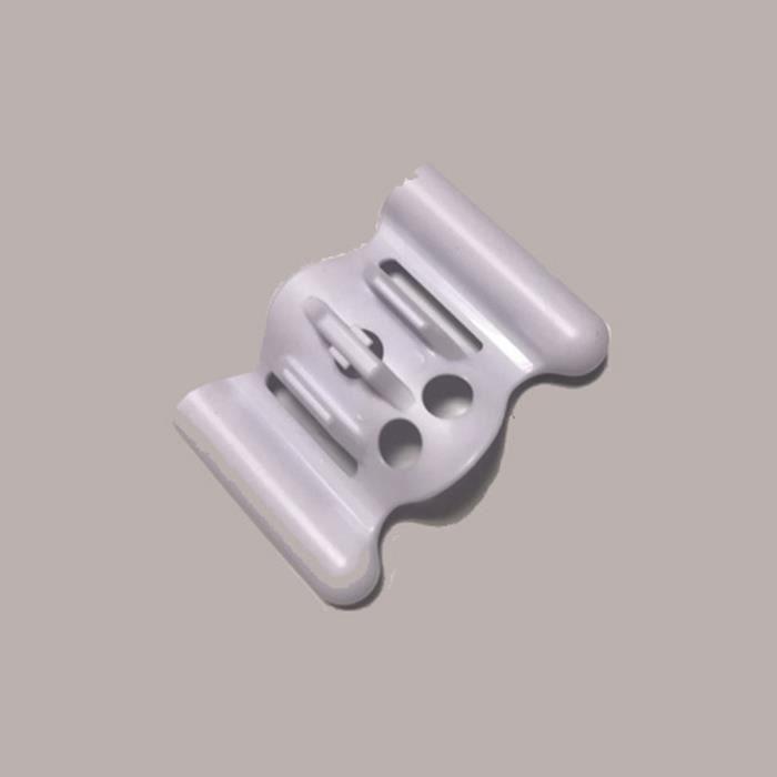 Appareil de massage,Accessoires pour ceinture de pompe d'extension de pénis pour système d'agrandisseur de civière jouets - Type I
