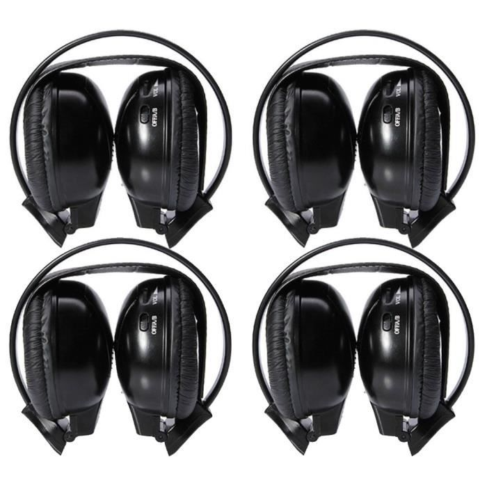le meilleur casque audio sans fil achat vente le. Black Bedroom Furniture Sets. Home Design Ideas
