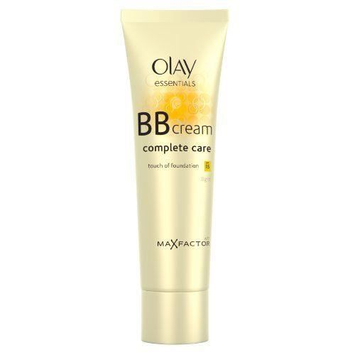 olay cr me hydratante teint e bb glow perfector achat vente hydratant visage olay cr me. Black Bedroom Furniture Sets. Home Design Ideas