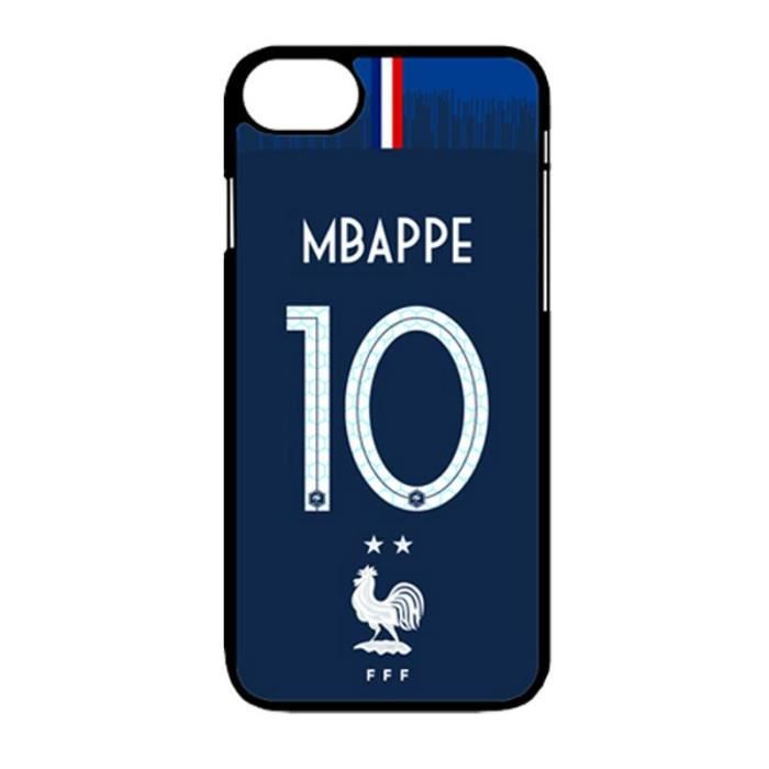 coque france iphone 7