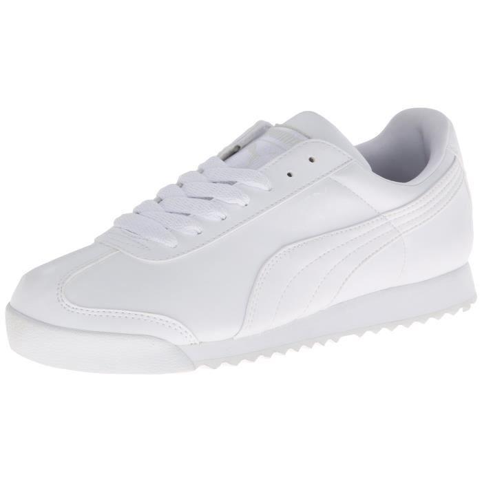 chaussure de marche femme puma