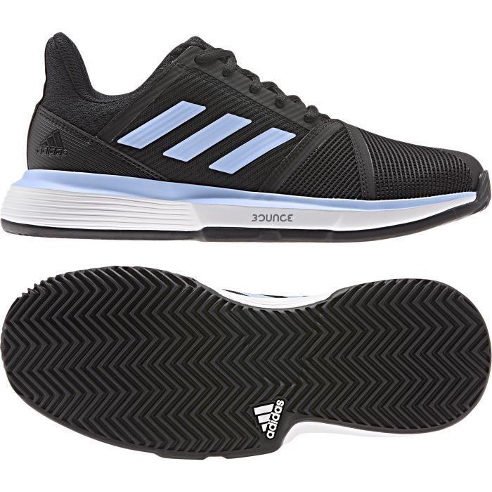 chaussure de tennis homme adidas
