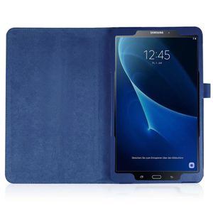 Protection tablette samsung a6 10 1 prix pas cher for Housse galaxy tab a6