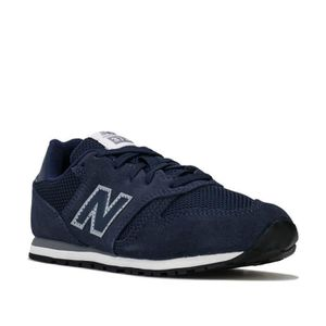 baskets garcon 22 new balance