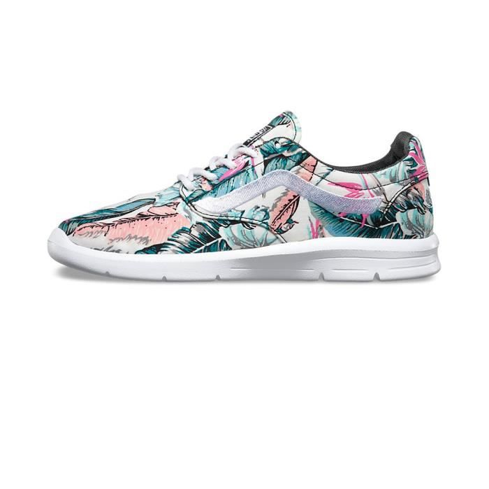 Chaussures U Iso 1.5 Tropical E16 - Vans