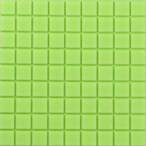 CARRELAGE - PAREMENT iportan® sticker muraux amovible Carrelage mosaïqu