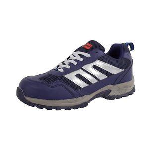 white Chaussures de s/écurit/é Adulte Mixte 36 EU Blanc 3 UK Blackrock Src03