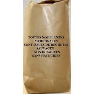 DÉFENSE IMMUNITAIRE  Chicorée racine 100 GRS Cichorium intybus. - Co...