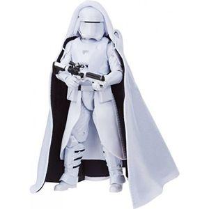 FIGURINE - PERSONNAGE Hasbro - Star Wars Episode IX - Figurine Black Ser
