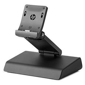 CHARGEUR - ADAPTATEUR  HP Station d'accueil Proprietary interface pour Ta