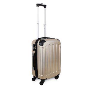 VALISE - BAGAGE Valise à Main Bagage pour Cabine Bagage de cabine