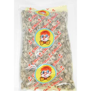 GRAINES - ARACHIDES Lot de 5 Sachet de 400g Pipas Graines graine de To