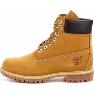 BOTTINE Boots Timberland Bucheron 6 Inch..
