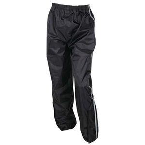 VETEMENT BAS Pantalon de pluie moto MAD