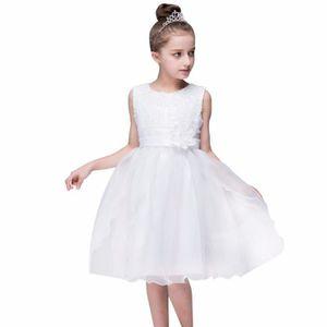 TAPIS DE BAIN Benjanies®Bébé filles robe de princesse bling pail
