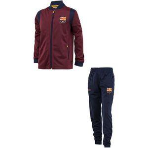 LEGGING Survêtement Barça - Collection officielle FC BARCE