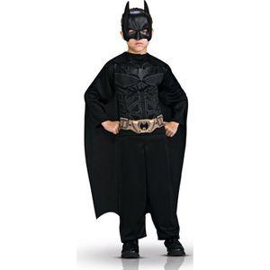 DÉGUISEMENT - PANOPLIE BATMAN Kit Déguisement Batman Dark Knight
