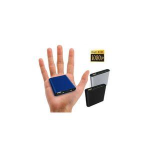 LECTEUR MULTIMÉDIA Passerelle multimédia Full HD 1080P HDMI Lecteur H
