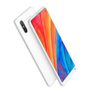 SMARTPHONE Global Version Xiaomi Mi Mix 2S Smartphone 6GB RAM