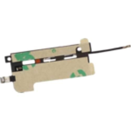 Antenne GSM pour iPhone 4/4S