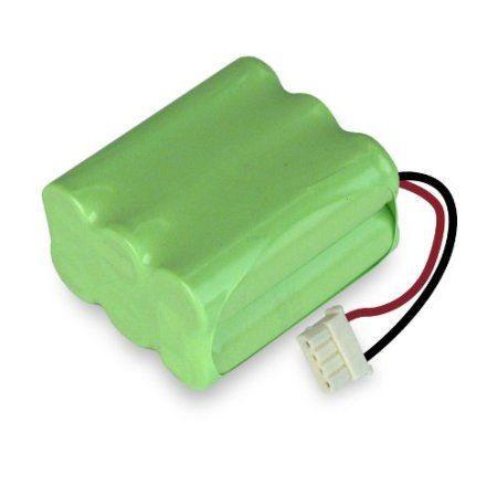 Batterie Braava 320