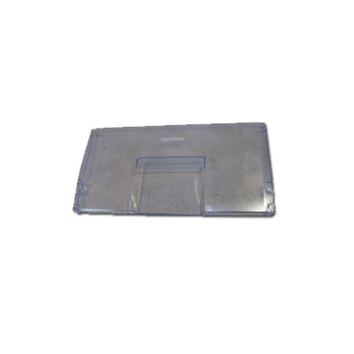 Portillon freezer - 4332060300