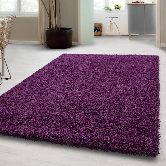 US $15.35 |Flanell Teppich Indische Mandala Teppich Home Schlafzimmer Hotel  Dekoration Tapis Salon Fußmatte Fußmatten Teppich Teppich Schlafzimmer ...